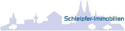 Schleipfer Immobilien Logo