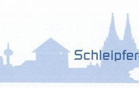Lagerhalle Hochheim am Main