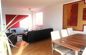 ZKBB-Wohnung Hochheim