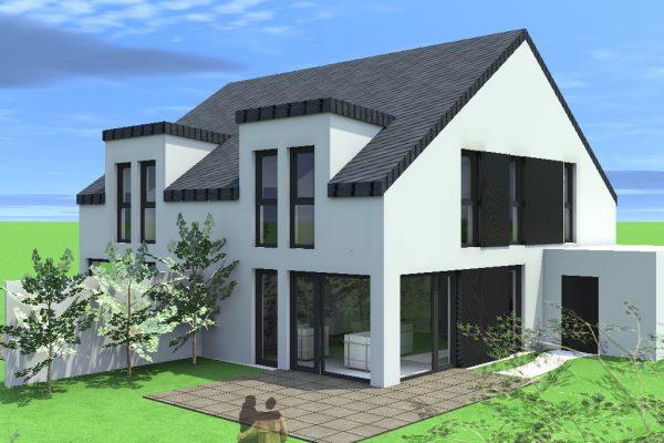 Haus kaufen Hochheim am Main