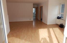 Wiesbaden-Kastel Wohnung kaufen