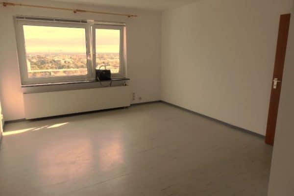 Wohnung Mainz kaufen